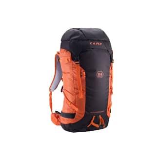 sac à doc alpinisme