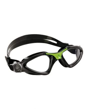 Aquasphere-lunette-kayenne