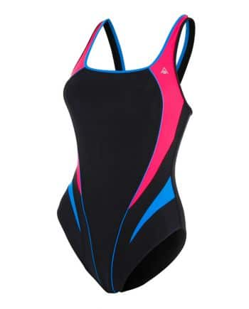 Aquasphere-maillot-bain-femme-lita