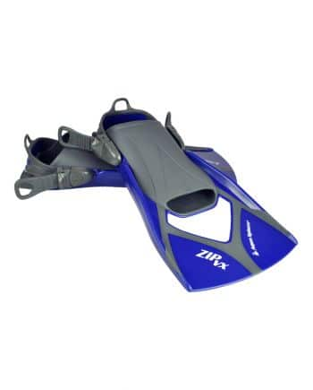 Aquasphere-palme-zip-vx